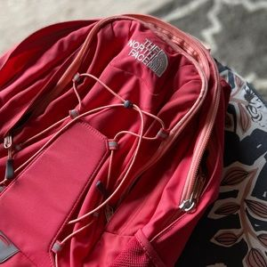 North Face Jester Women's Backpack